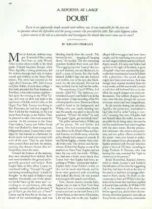 January 31, 1994 P. 48