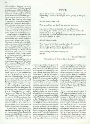 January 31, 1994 P. 52