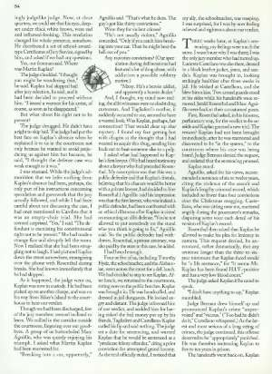 January 31, 1994 P. 55