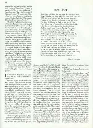 January 31, 1994 P. 62