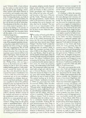January 31, 1994 P. 76