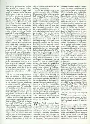January 31, 1994 P. 83