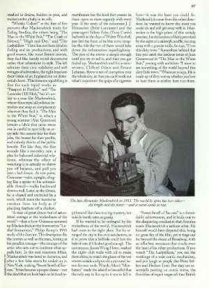 January 31, 1994 P. 86