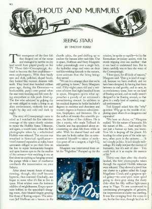 January 31, 1994 P. 90