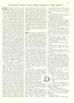 April 1, 1944 P. 25