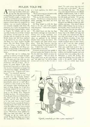 April 1, 1944 P. 27