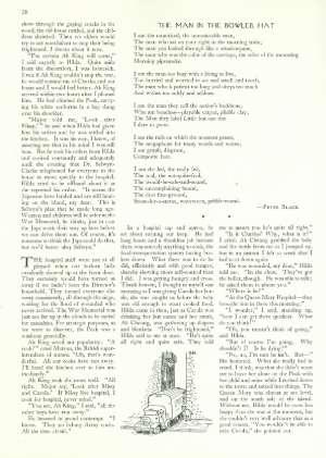 April 1, 1944 P. 28