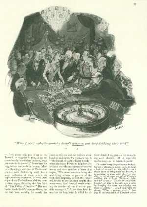 April 1, 1944 P. 34