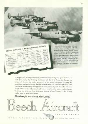 April 1, 1944 P. 60