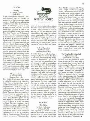 June 14, 1993 P. 98