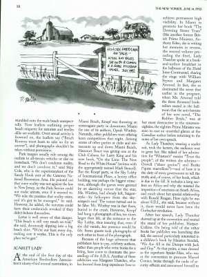 June 14, 1993 P. 33