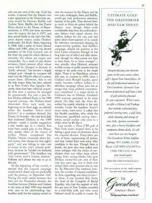 June 14, 1993 P. 36