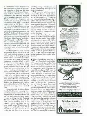 June 14, 1993 P. 42