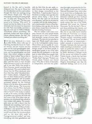 June 14, 1993 P. 54