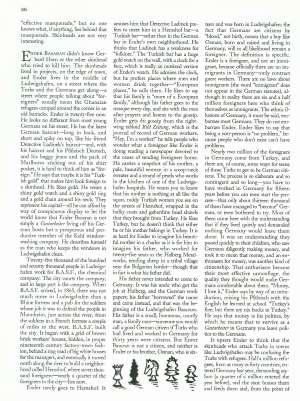 June 14, 1993 P. 57