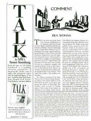 June 14, 1993 P. 4