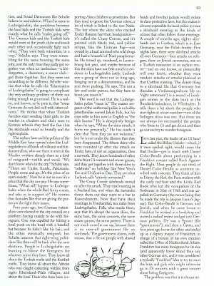 June 14, 1993 P. 62