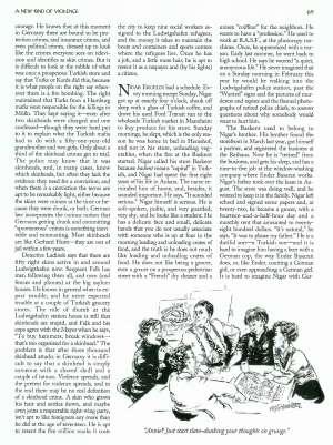 June 14, 1993 P. 68