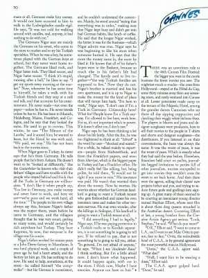 June 14, 1993 P. 70