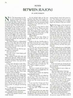June 14, 1993 P. 76