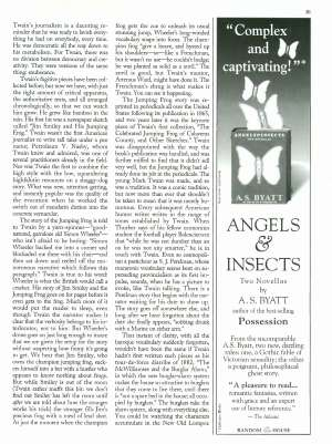 June 14, 1993 P. 80