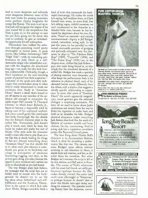 June 14, 1993 P. 94