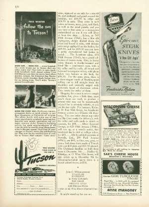 November 26, 1949 P. 111