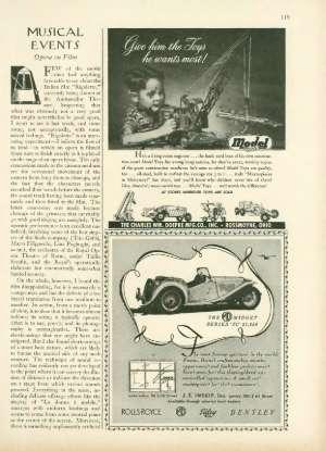 November 26, 1949 P. 119