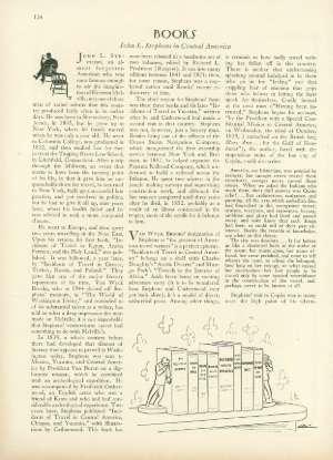 November 26, 1949 P. 124
