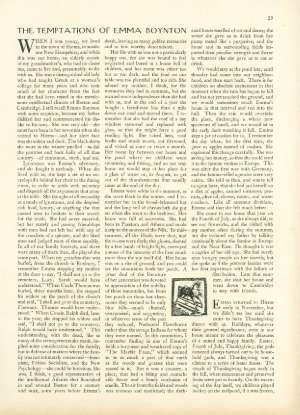 November 26, 1949 P. 29