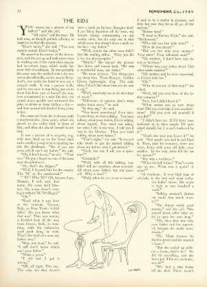 November 26, 1949 P. 32