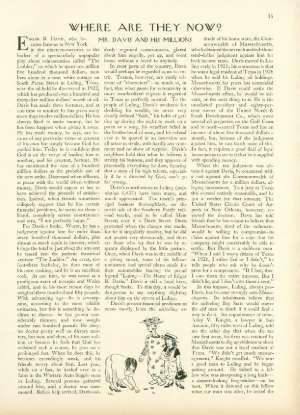 November 26, 1949 P. 35