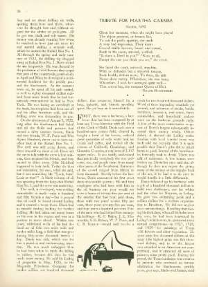 November 26, 1949 P. 38