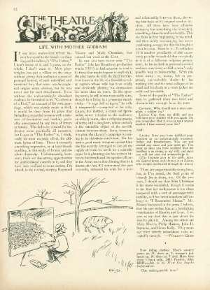 November 26, 1949 P. 52