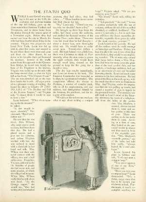 November 26, 1949 P. 71