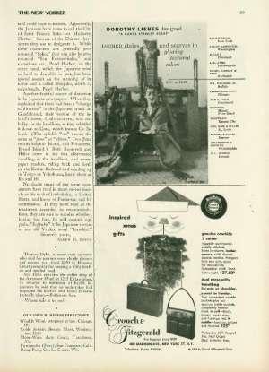 November 26, 1949 P. 88