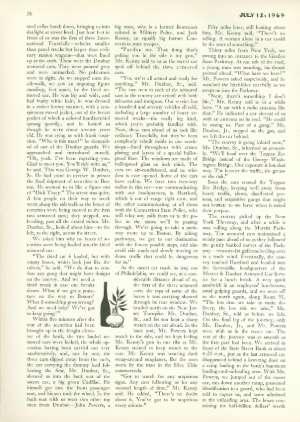 July 12, 1969 P. 27