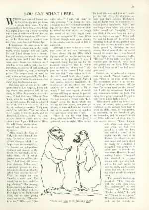 July 12, 1969 P. 28