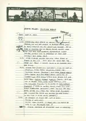 July 12, 1969 P. 34