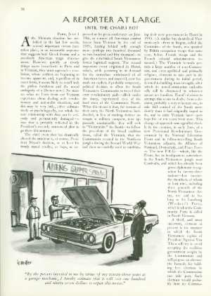 July 12, 1969 P. 36