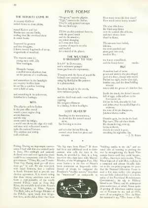 July 12, 1969 P. 38