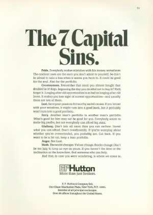 July 12, 1969 P. 58