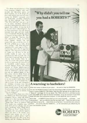July 12, 1969 P. 62