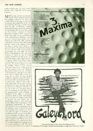 July 12, 1969 P. 76