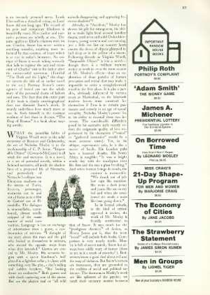 July 12, 1969 P. 89