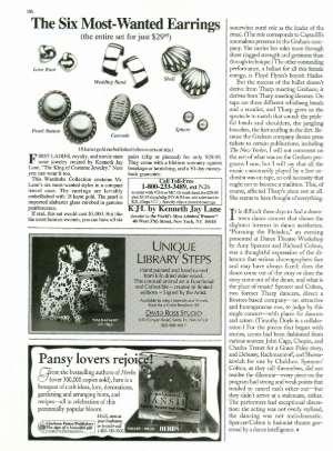 October 25, 1993 P. 117