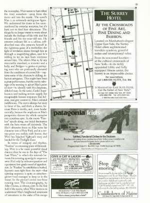 October 25, 1993 P. 120