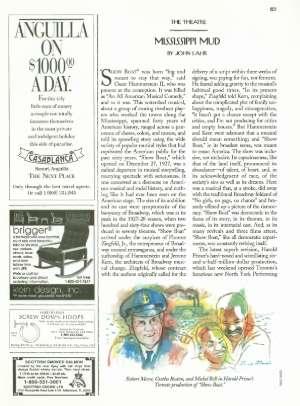 October 25, 1993 P. 123