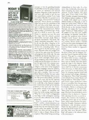 October 25, 1993 P. 127