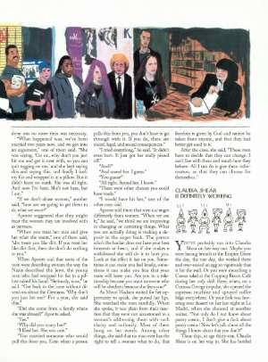 October 25, 1993 P. 42